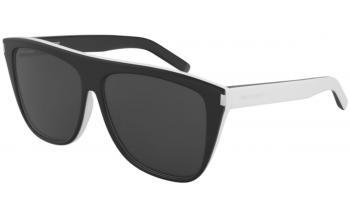 82a3c385886b80 Sunglasses. Saint Laurent SL 28. Only €193.02. In Stock