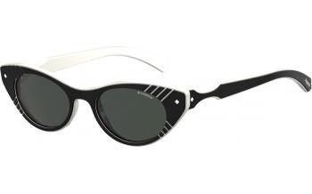 b774c0acd4ab9f Polaroid Sunglasses